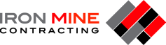 Iron Mine Contracting